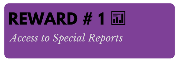 Button 1 Access to Special Reports