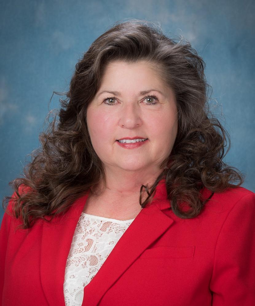 Linda Hazelhoff-1202.jpg