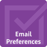 email_preferences