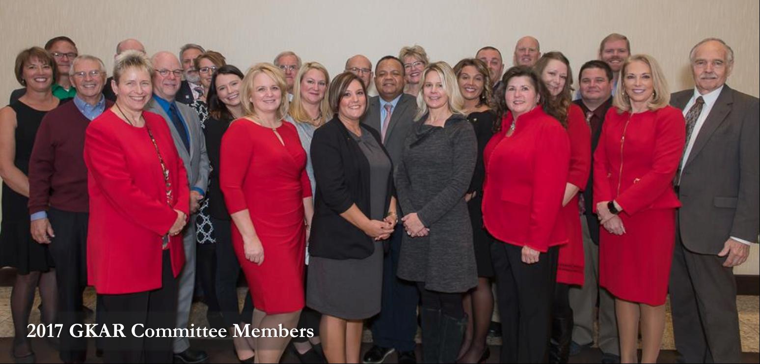 2017 GKAR Committee Members and Leaders.png