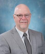 Dennis Bronson 2019
