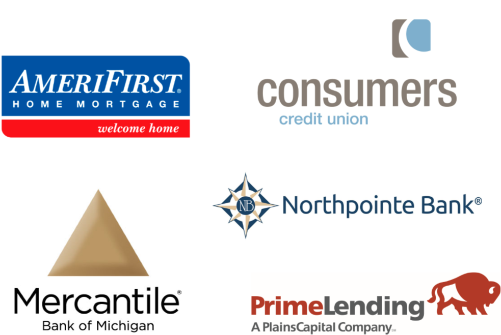 2017 Lunch and Dinner Sponsors.png