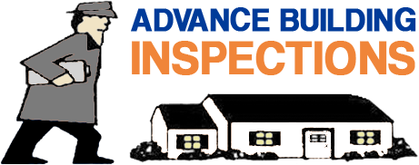 ADVANCE-LOGO-advance-building-inspection_jeff