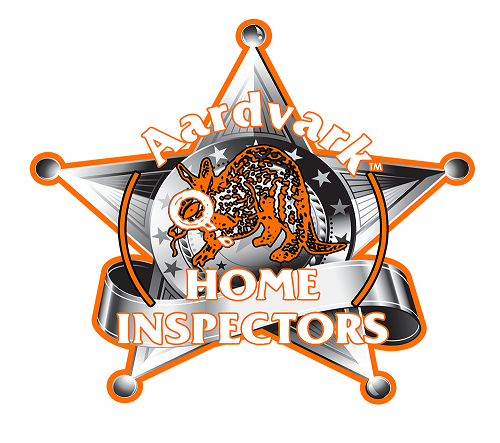 Aardvark_Home_Inspections