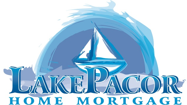 Copy of Lake Pacor Logo