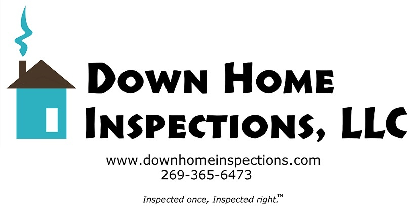 Down_Home_Inspections