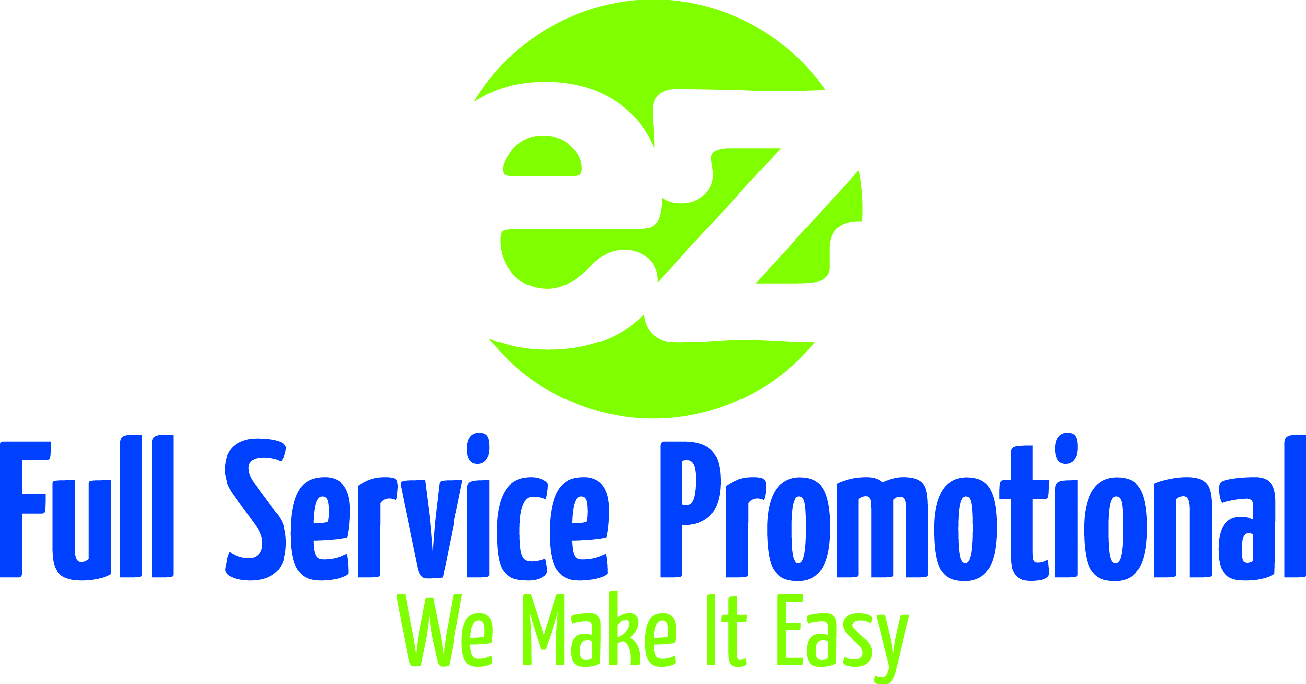 Full Service Promotional_Logo_full
