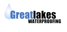 GreatLakesWaterProofing_Logo-1