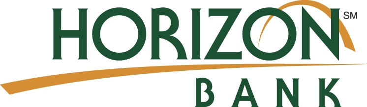 Horizon bank logo 746w
