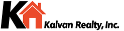 Kalvan-Logo-Long