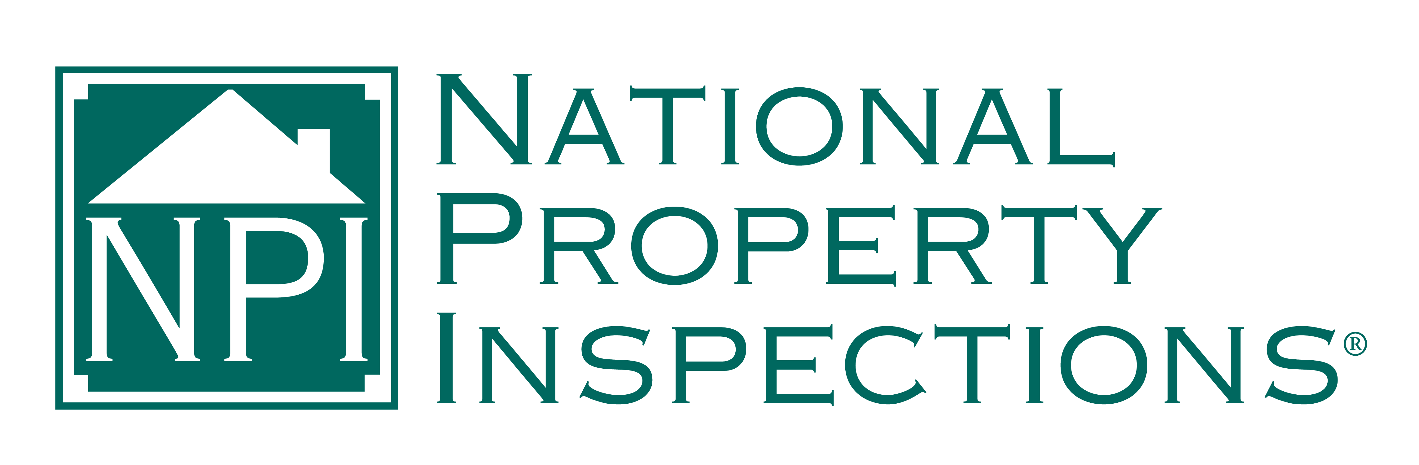 NationalPropertyInspections