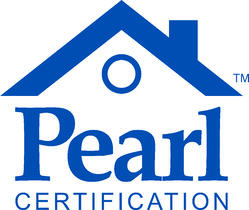 Pearl_Certification