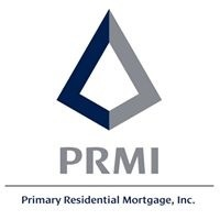 Primary_Residential_Mortgage