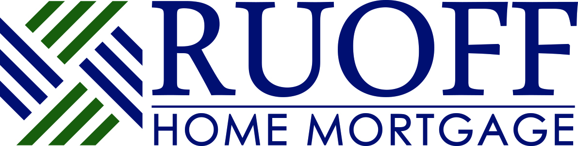 Ruoff_Home_Mortgage_logo.png