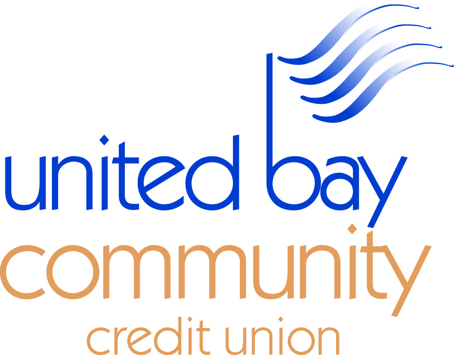 United_Bay_CCU_logo