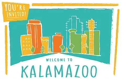 Welcome_to_Kalamazoo