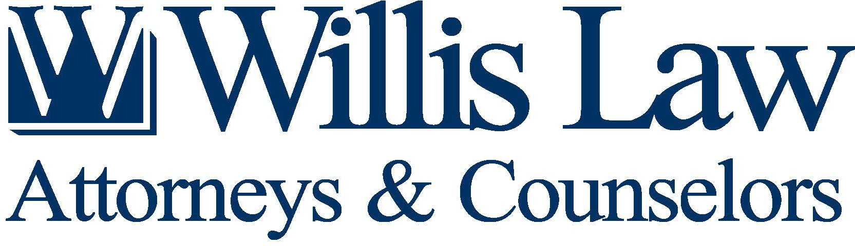 Willis.Law-Logo
