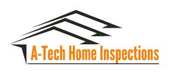 a-tech home inspections