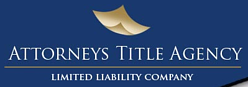 attorneys title Agency 1-1