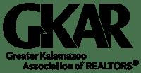 GKARLogo
