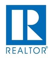 REALTOR_blue_logo-230374-edited