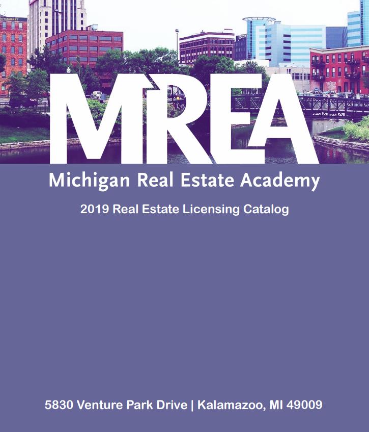 2018_MREA_Catalog_Cover