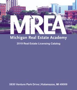 2019_MREA_Catalog_
