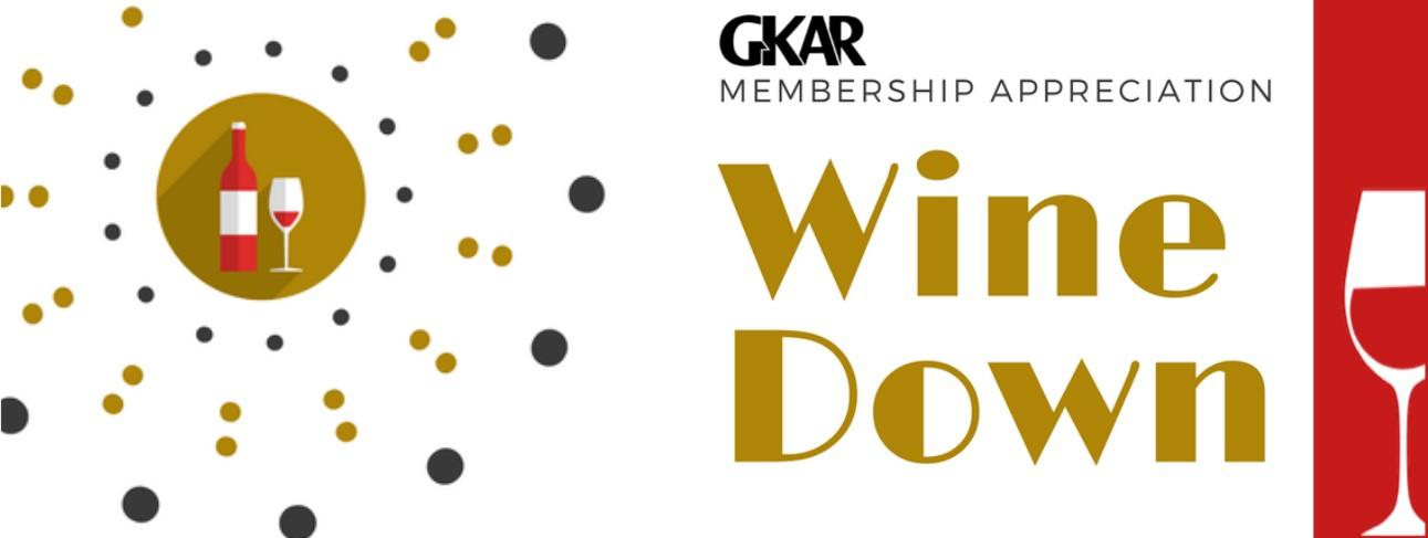 GKAR_Member_Appreciation_Wine_Down_2018.jpg