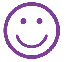 smile.png