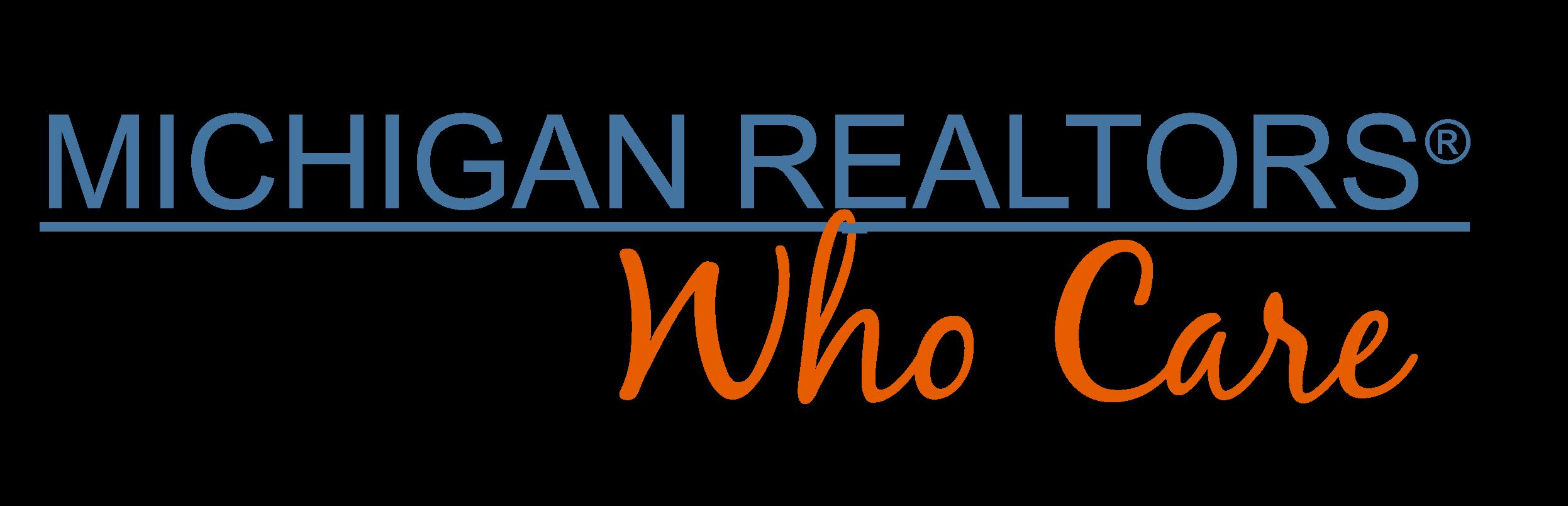MRWC_logo_transparent.png