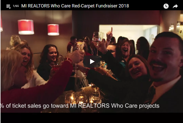 2018_Red-Carpet_Fundraiser_Video.png