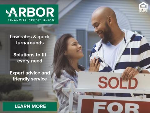 2016_Arbor-Financial-GKAR.jpg