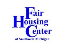 Fair_Housing_Center_Logo_small