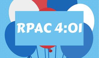 RPAC 401