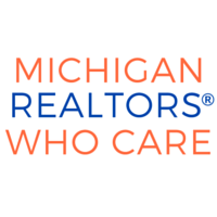 MICHIGAN_REALTORS_2.png