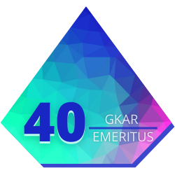 emeritus_graphic_final