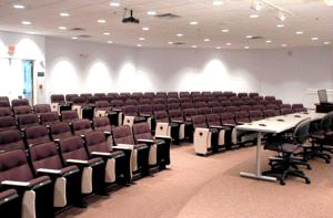 gkar_auditorium