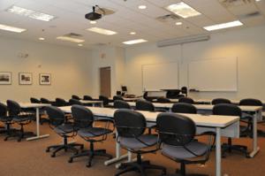 gkar_classroom