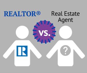 realtor_versus_real_estate_agent