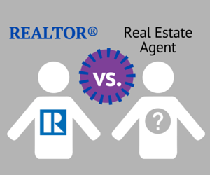 realtor_versus_real_estate_agent