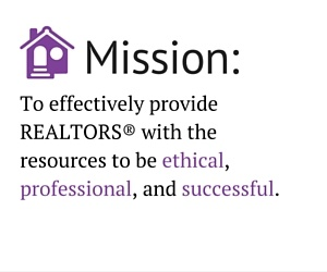 gkar_mission_statement_image_2-016.jpg