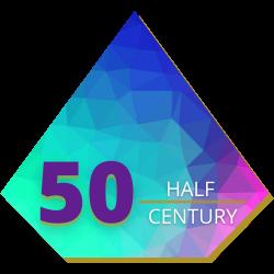 half_century_graphic_final