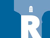 hri-logo-med