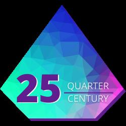 view_quarter_century_recipients_and_description