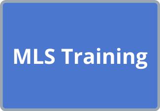 MLS Training Registration Forms