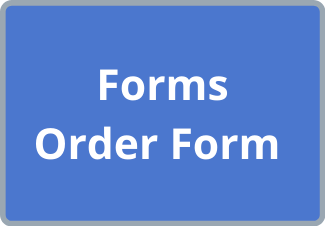 GKAR Forms Order Form