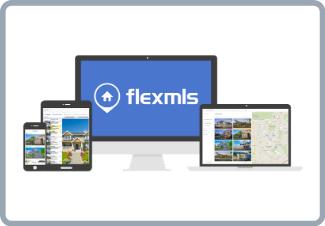 flexmls Website