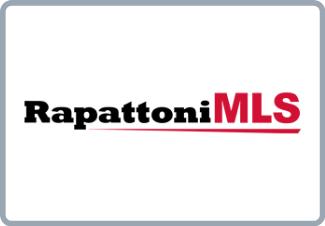 Rapattoni MLS Website