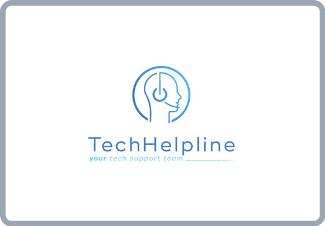 Tech HelpLine Contact Information