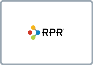 RPR Support Website